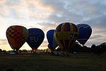 Hot air balloon preparing for takeoff 1.JPG