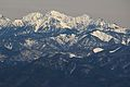 Hotaka Mountains from Mount Funa.JPG