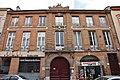Hotel-rue-republique (1).jpg