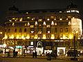 Hotel Bristol Vienna 061.jpg