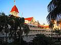 Hotel Del Coronado (3473043337).jpg