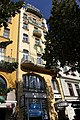 Hotel Mervan Václavské nám. 825.jpg