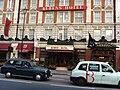 Hotel Rubens2.JPG