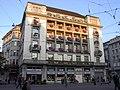 Hotel Savoy - panoramio.jpg