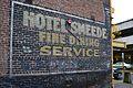 Hotel Smeede (Eugene, Oregon).jpg