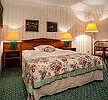 Hotel am Schlosspark, Gotha (DSC06570-Pano).jpg
