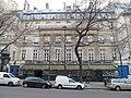 Hotel de Montholon.jpg