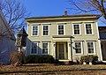 House - Monterey, MA - DSC07341.jpg