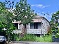 House in Fortitude Valley, Queensland 03.jpg