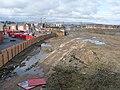 Housing development beside the River Usk - geograph.org.uk - 1140492.jpg