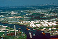 Houston Ship Channel Galena.jpg