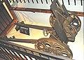 Howitzer Japanese Model 92- 1932 side view.jpg