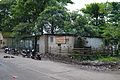 Howrah Sporting Club - Dumurjala - Howrah 2014-08-10 7402.JPG