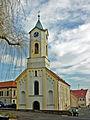 Hrob-Kirche-01.jpg