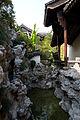 Hu Xueyan's former residence, Hangzhou - 003.jpg