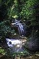 Hua Mae Khamin Water Fall - Khuean Srinagarindra National Park 01.jpg
