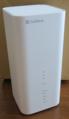 Huawei Wifi Router B610h-70a.png