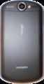 Huawei u8800 back.png