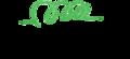 HubCityLabs Hackerspace Logo.png