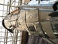 Hubble Telescope on Display in Smithsonian Institute.jpg