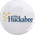 Huckabee button 179254857v3 240x240 Front.png