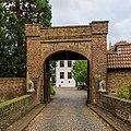 Huerth 10-2017 img09 Burg Gleuel.jpg