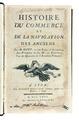 Huet - Histoire du commerce, 1763 - 223.tif