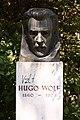 Hugo Wolf ID965 CF9A0264.jpg