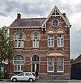 Huis Van Doninck.jpg