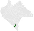 Huixtla - Chiapas.PNG