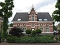 Huizen-havenstraat-184484.jpg
