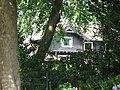 Huizen-stukkenlaan-184554.jpg
