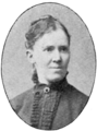 Hulda Maria Helena Schenson - from Svenskt Porträttgalleri XX.png