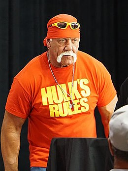Hulk Hogan 2015 cropped.jpg