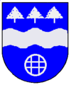 Hultsfred municipal arms.png