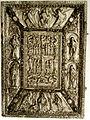 Humann Tafel 24 Detail.JPG