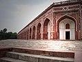 Humayun tomb 923.jpg