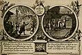Hundert sinn- und lehr reiche Vergleichungs-Sonnette uber die Sonn- und Fest-Tags-Evangelien, ingleichen die Apostel-Geschichte - uber welchen zugleich zwey hundert aus dem Alten und Neuen Testament (14746239401).jpg