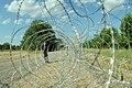 Hungarian-Serbian border barrier 4.jpg