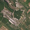 Hungaroring, April 28, 2018 SkySat.jpg