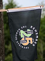 Hunger strike flag.jpg