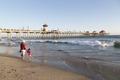 Huntington Beach, California LCCN2013633156.tif