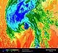Hurricane Ophelia's temperature (37082297763).jpg