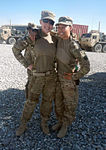 Husband and wife medics save hundreds of lives in Afghanistan 130827-F-WU507-003.jpg