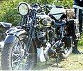Husqvarna Model 120 1000 cc SV 1932.jpg
