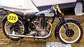 Husqvarna TVA 500 cc Racer 1931 2.jpg