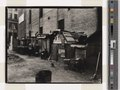Huts and unemployed, West Houston and Mercer St., Manhattan (NYPL b13668355-482853).tiff