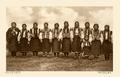 Hutsul Women WDL10063.png