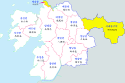Hwaseong-map.png