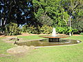 Hyde Park FJWalker fountain 1.jpg